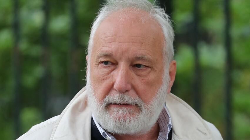 François Berléand : l'acteur révèle le montant de ses cachets pour le cinéma et s'en plaint