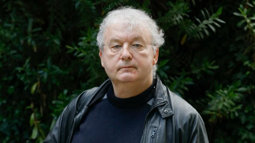"""Dominique Besnehard : cet homme politique qui serait """"le pire président"""" selon lui"""