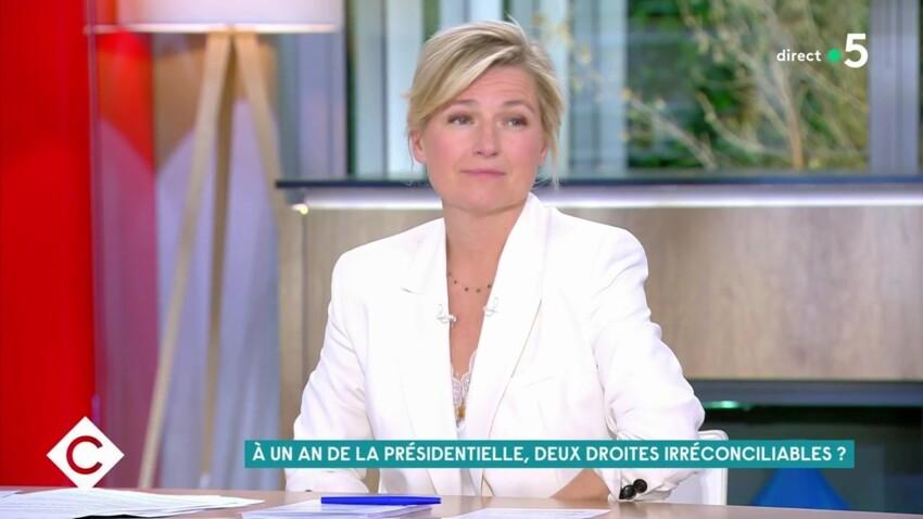Anne-Elisabeth Lemoine fait une gaffe sur Jean Castex, ses invités la corrigent