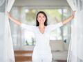 5 conseils pour avoir un air sain dans la maison
