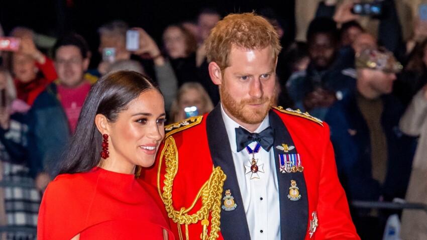 Prince Harry : cette première apparition réjouissante après les funérailles du prince Philip