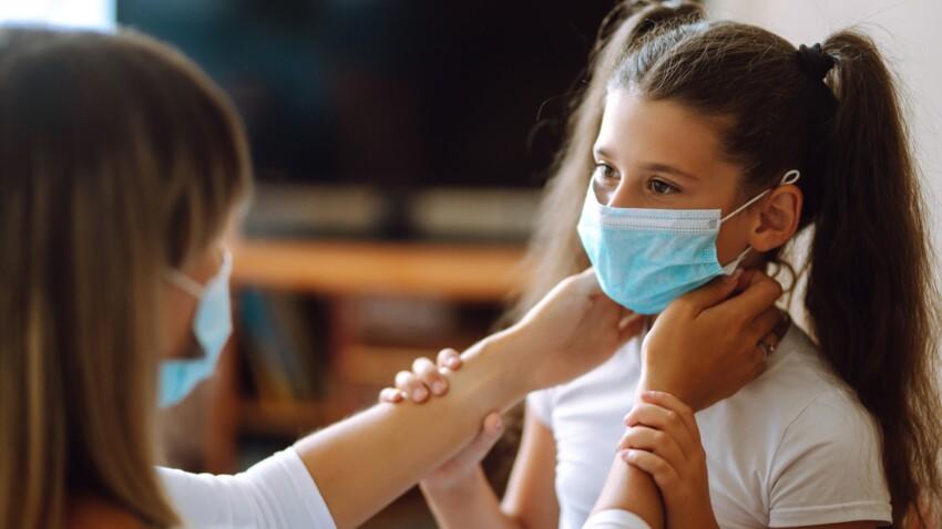 Covid-19 : le forfait psy gratuit destiné aux enfants de 3 à 17 ans sera instauré fin mai