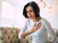 Cancer du poumon : un médecin alerte sur un symptôme méconnu