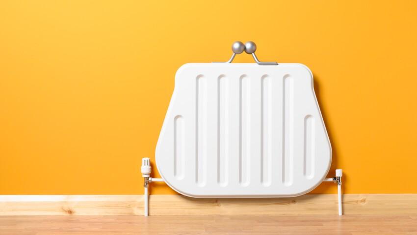 10 astuces pour diminuer ses factures d'énergie