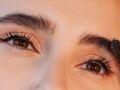 Feral brows : la nouvelle tendance sourcils de l'été 2021