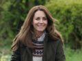 """Pourquoi Kate Middleton s'est imposée comme """"l'arme secrète"""" de la famille royale britannique"""