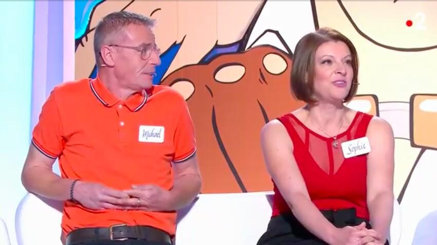 """""""Les Z'amours"""" : une candidate révèle avoir montré ses fesses au prince Albert de Monaco (VIDEO)"""
