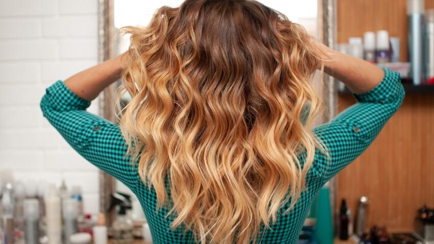 Wavy hair : les plus beaux modèles repérés sur Instagram