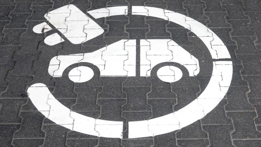 Rétrofit : transformer sa voiture en véhicule électrique