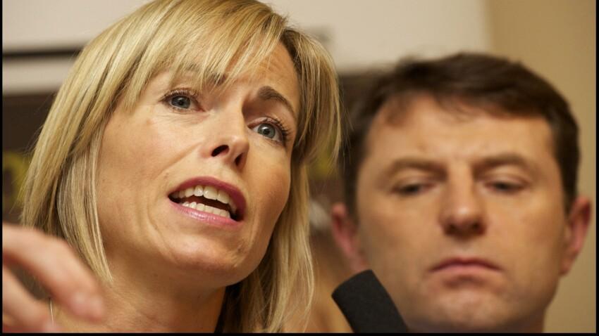 Affaire Maddie McCann : pourquoi le mystère pourrait bientôt prendre fin