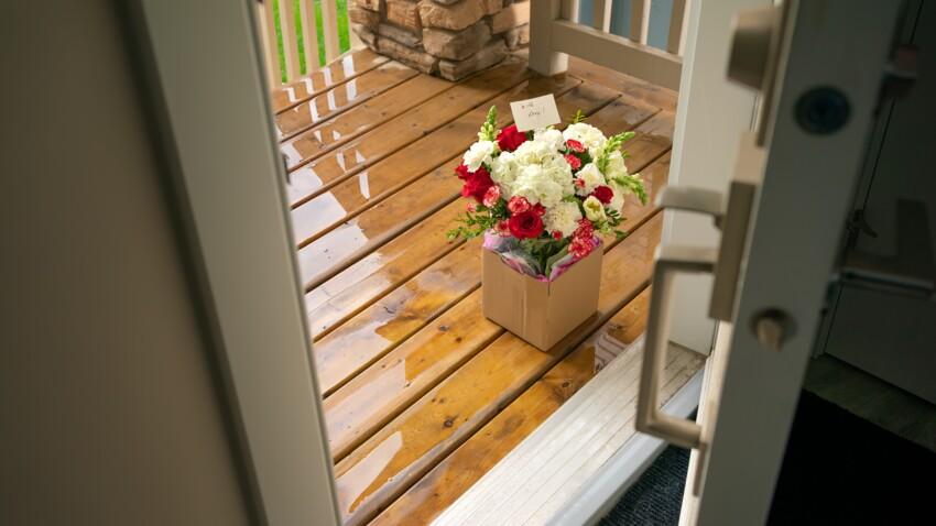 3 conseils pour envoyer un bouquet de fleurs sans se faire avoir