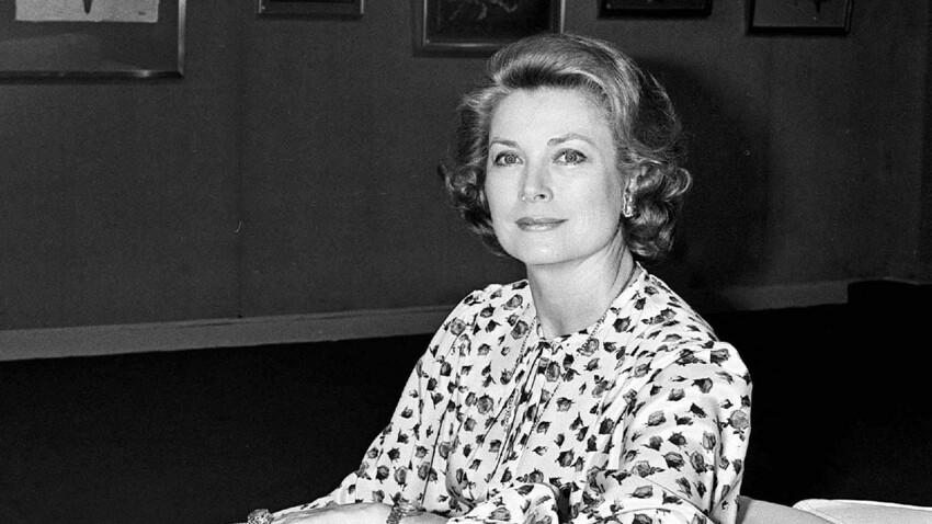 """""""Indignation"""", """"dégoût""""... Albert de Monaco réagit après une blague douteuse sur la mort de sa mère Grace Kelly"""