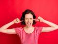 Misophonie : d'où vient cette aversion pour le bruit et comment vivre avec ?