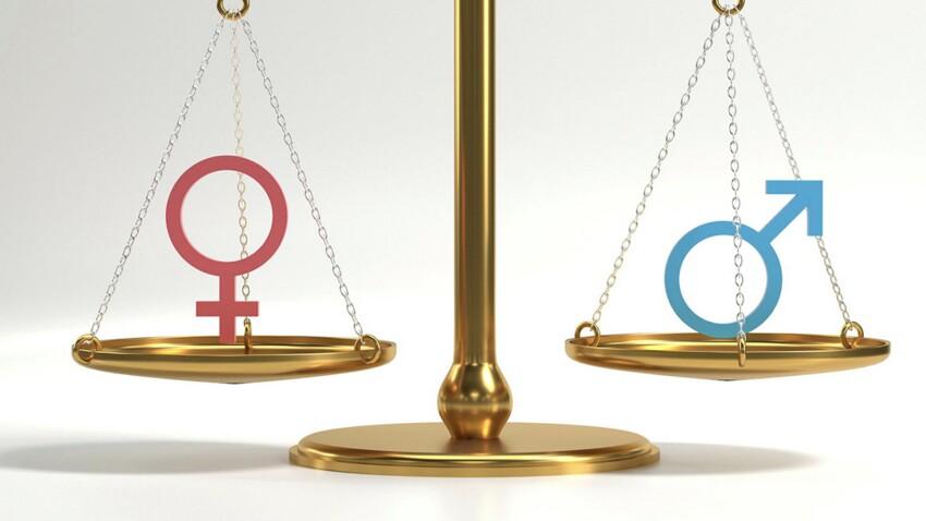 Covid-19, cancer… Pourquoi les femmes sont moins touchées