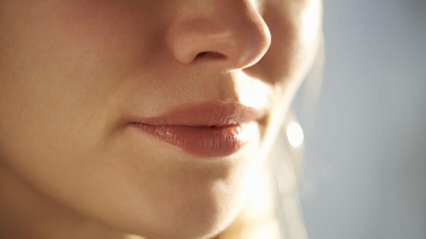 Comment remodeler son nez sans chirurgie esthétique ?