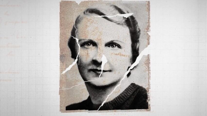 """""""L'Histoire secrète de la résistance"""" : qui était Berty Albrecht, féministe et figure de la résistance française ?"""