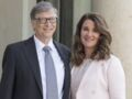 Divorce de Bill et Melinda Gates : un arrangement financier de 146 milliards de dollars