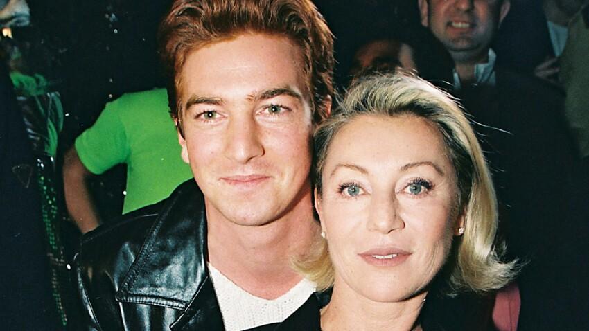 Qui est Tara-Rose, la fille de Ludovic Chancel et petite-fille de Sheila ?