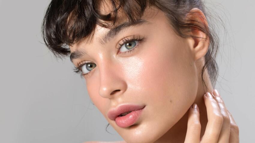 Crystal Skin : la tendance beauté géniale pour toujours avoir bonne mine