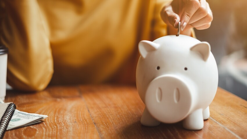 Plan d'épargne retraite : attention aux frais !