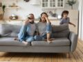 Crises, colères, caprices : la méthode pour bien gérer les conflits avec ses enfants à la maison