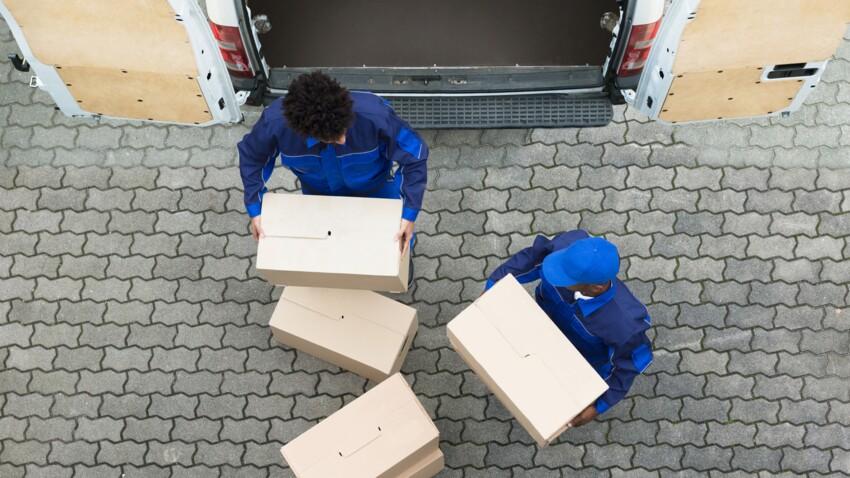 4 astuces pour ne pas se faire avoir quand on fait appel à des déménageurs