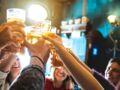 Alcool, tabac, drogue : le top des professions qui en consomment le plus