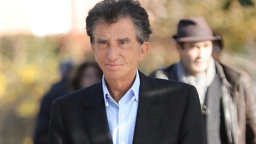 Jack Lang : ses terribles confidences sur les derniers jours de François Mitterrand