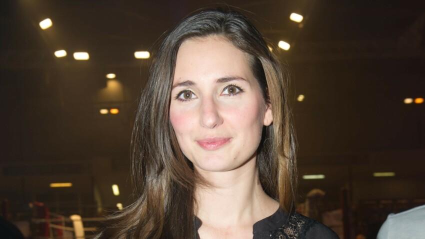 Euro 2021 : Marie Portolano présentera une émission dédiée sur M6