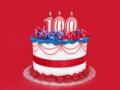 Centenaires : une nouvelle étude en dit plus sur les secrets de leur longévité