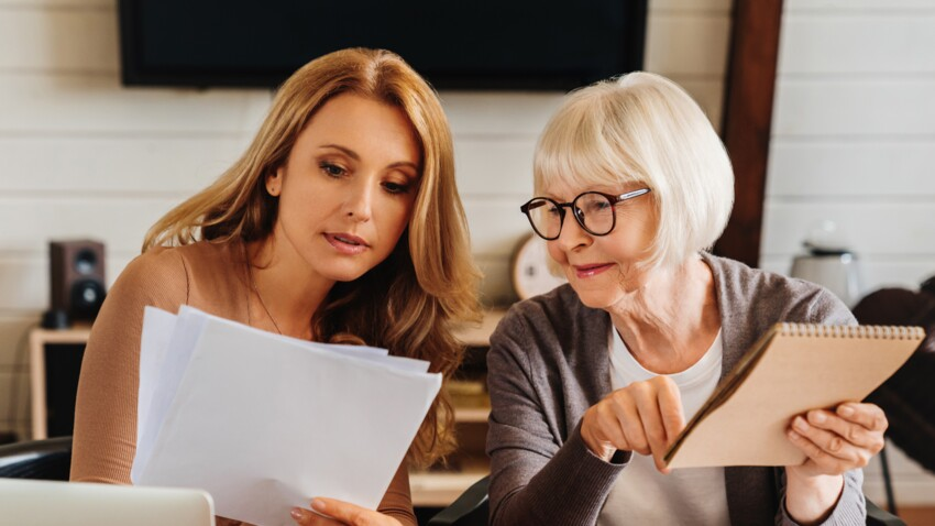 Quelles solutions pour aider financièrement mes proches ?