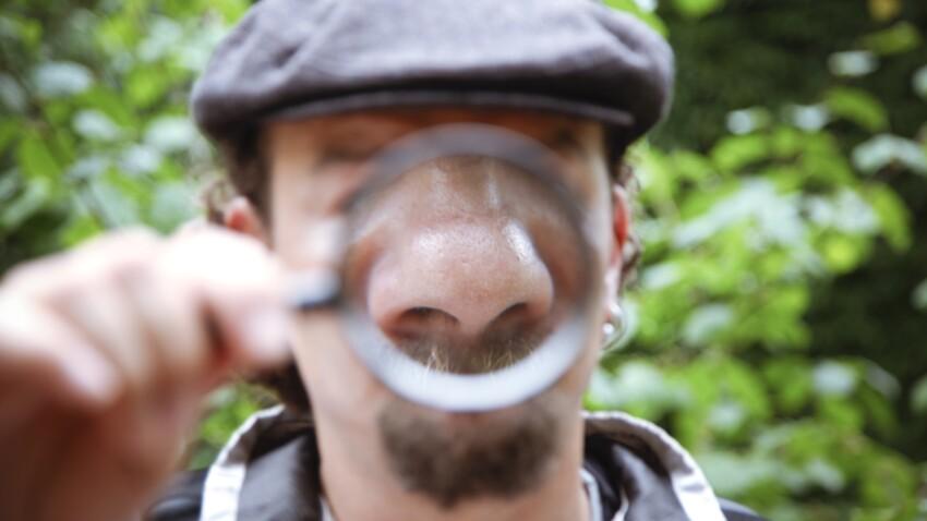 Les hommes avec un grand nez auraient un pénis plus long