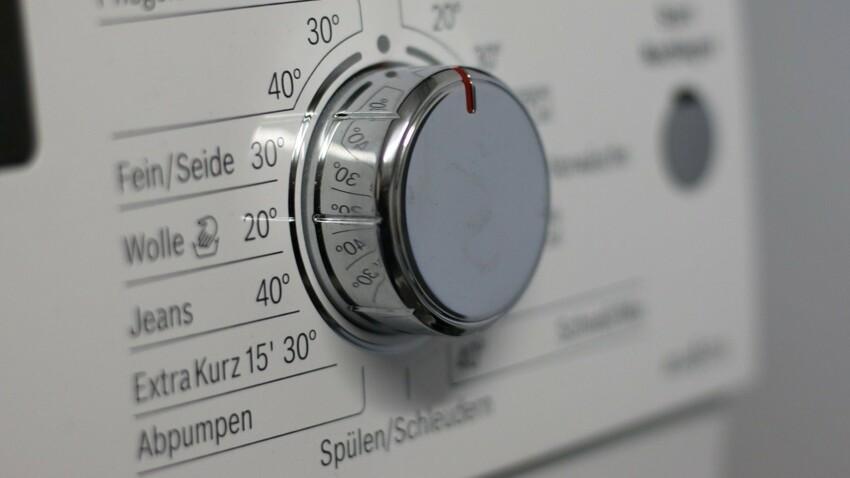 Comment déchiffrer la nouvelle étiquette énergie ?