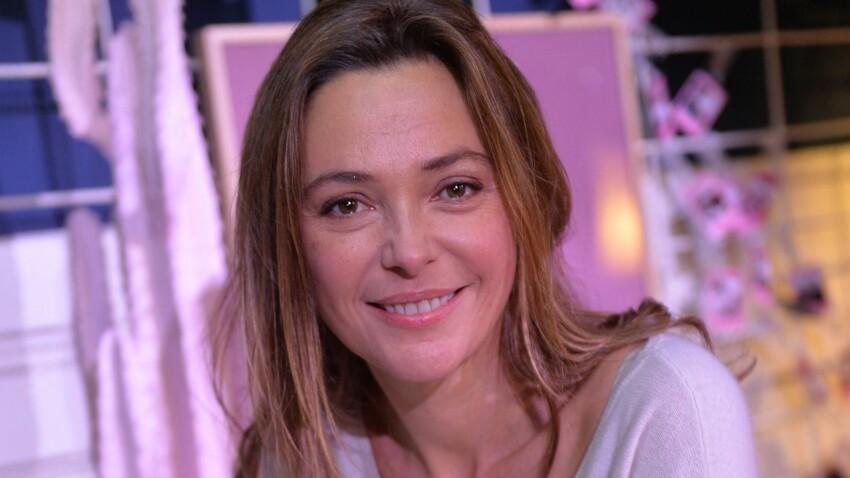 Sandrine Quétier : les internautes impressionnés par sa ressemblance avec sa fille