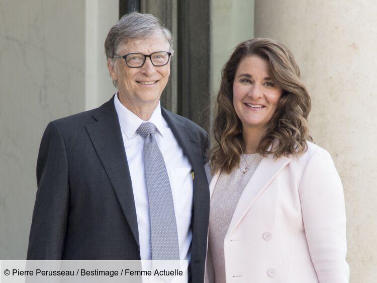 Bill et Melinda Gates : qui est leur fille aînée, Jennifer ?