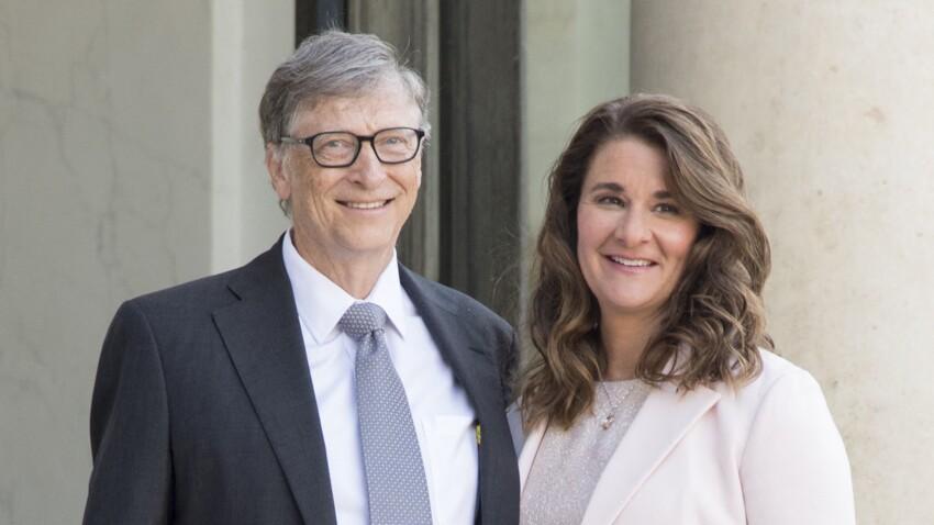 Bill et Melinda Gates : qui est leur fille aînée, Jennifer Gates ?