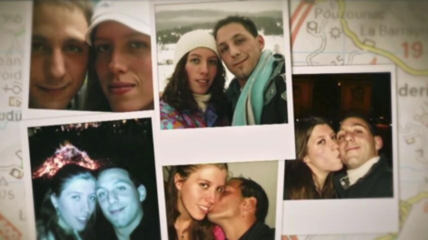Disparition de Delphine Jubillar : Cédric Jubillar placé en garde à vue