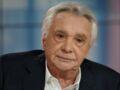Michel Sardou : la grande surprise de ses recherches ADN sur ses origines