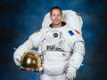 Thomas Pesquet  : spationaute, astronaute, cosmonaute… que faut-il dire ?