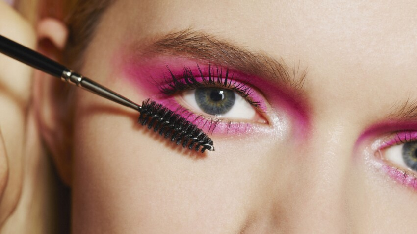 5 make-up canons à adopter cet été