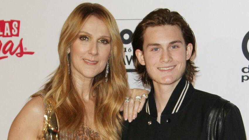 René-Charles Angélil bling-bling ? Le cadeau hors de prix que le fils de Céline Dion vient de s'offrir !