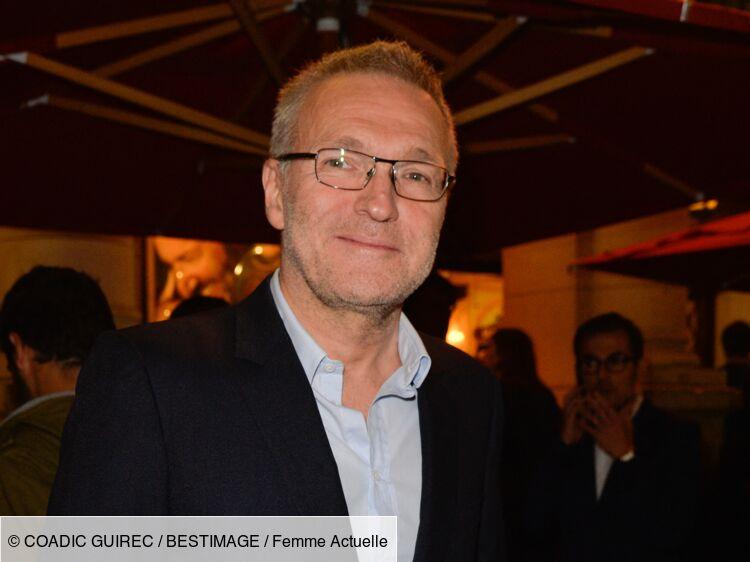 Eric Zemmour accusé d'agressions sexuelles : Laurent Ruquier le défend