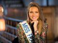 Miss Univers : ce petit défaut qu'Amandine Petit (Miss France 2021) tente de mettre en avant pour remporter l'élection