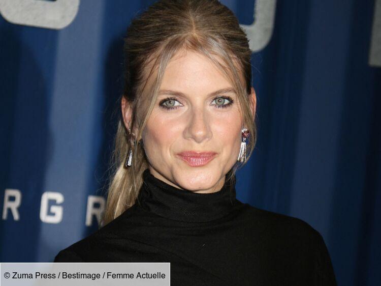 """Mélanie Laurent """"recouverte de 200 rats sur le corps"""" : l'actrice raconte comment elle a gardé son calme"""