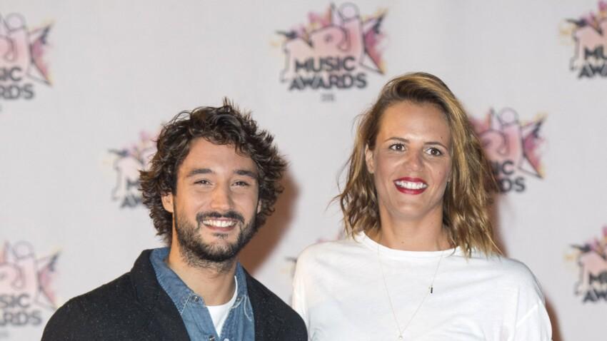 Laure Manaudou de nouveau maman : son compagnon Jérémy Frérot donne de ses nouvelles
