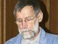 Michel Fourniret est mort : le tueur en série disparaît à l'âge de 79 ans