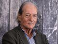 Claude Zidi en deuil : son fils Julien est mort lors d'un tragique accident en Espagne