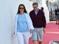 Bill et Melinda Gates : leur divorce lié à un scandale sexuel ?