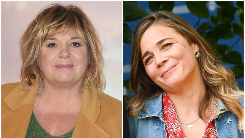 Michèle Bernier accable de critiques la cérémonie des César… et tacle Blanche Gardin
