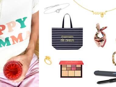 Fête des mères 2021 : nos meilleures idées cadeaux mode et beauté à prix doux